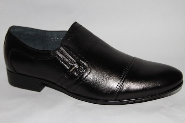 Туфли В571