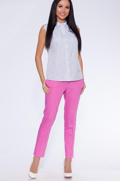 брюки (Цвет: ) 4161-750