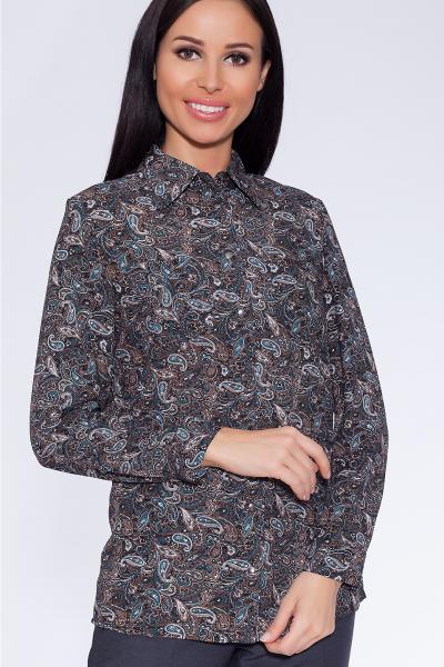 рубашка (Цвет: ) 699-760