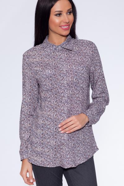 рубашка (Цвет: ) 699-453