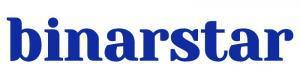 112.01.13-08 подфарник со светоотражающим устройством ( Фонарь боковой габаритный со светоотражающим устройством)