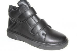 Фото Демисезонная обувь, Ботинки до 41 Ботинки А58-12