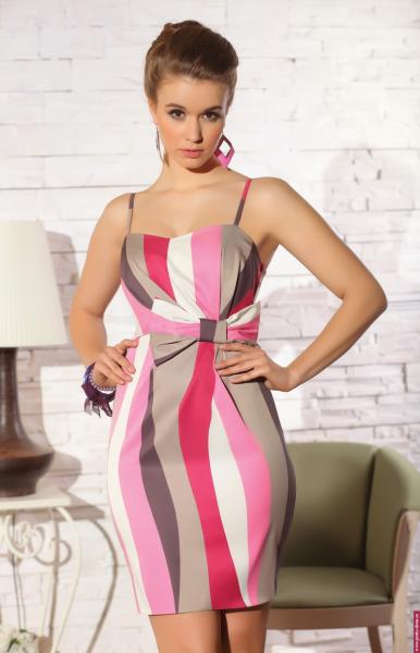 Платье Antall Pola