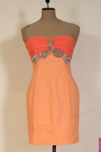 Платье Desperado 6415