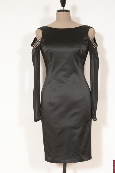Платье Desperado 6511