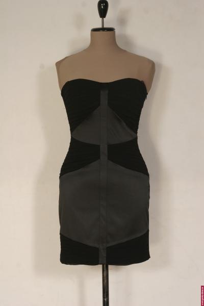 Платье Desperado 6012