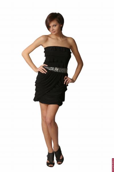 Платье Desperado 5763