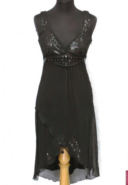 Платье Desperado 5783