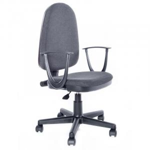 Фото Мебель для офиса (ЦЕНЫ БЕЗ НДС), Кресла, диваны для руководителей, персонала Кресло Престиж Самба (ассорти)