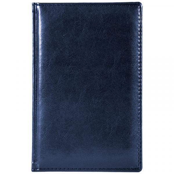 """Книга алфавитная """"Бизнес"""" (форматы А6, А5, цвет ассорти, ЦЕНЫ, см. подробнее)"""