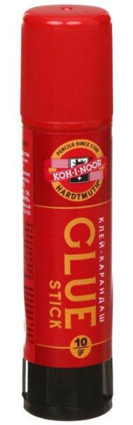 Клей-карандаш Koh-I-Noor 10 г