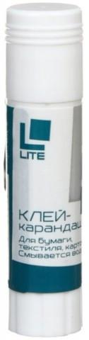 Клей-карандаш Lite 8 г