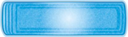Фото Бассейны, Классические бассейны Композитный бассейн Сборная чаша 10.25-29.70 х 5 х 1.8