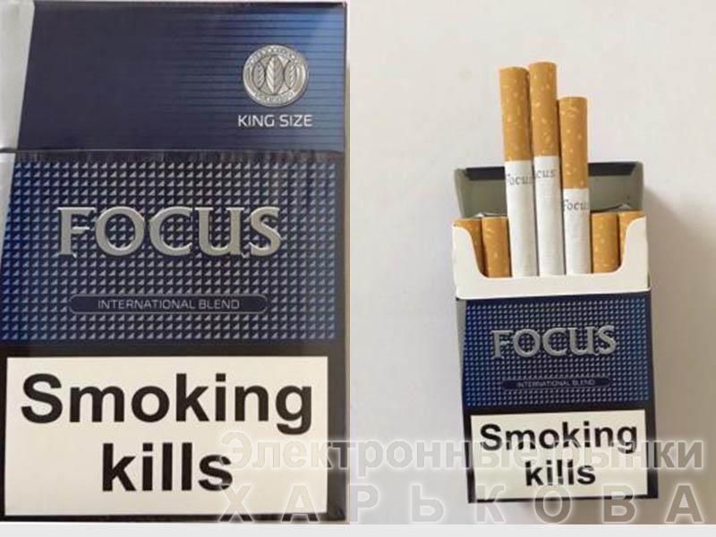 Сигареты оптом на рынке сигареты camel с кнопкой купить
