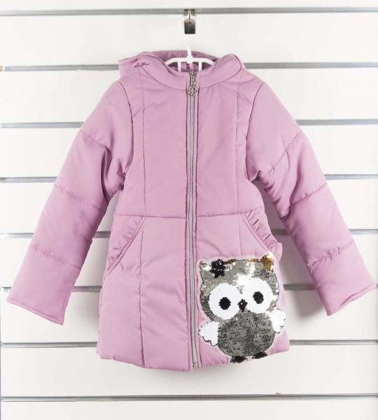 Куртка Дороті