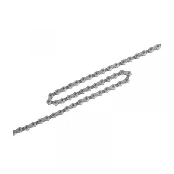 Ланцюг CN-HG93, 116 лінків, 9-швидк