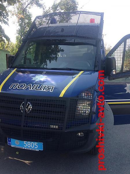 Фото VAG чип тюнинг, EDC17C54 PCMFLASH VW_Crafter_DPF-EGR-Off_Bosch17c54 03L906012K 521670_2854