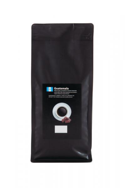 Guatemala / Арабика 100% / 1 кг