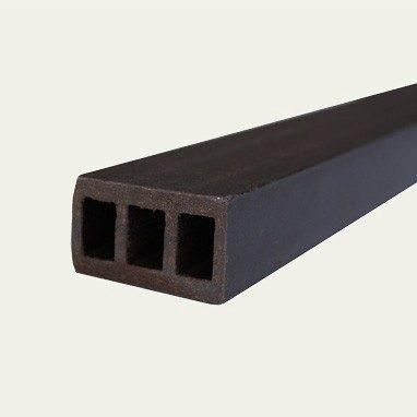 Фото Комплектующие для террасной доски Лага усиленная 30х50х2200 TardeX
