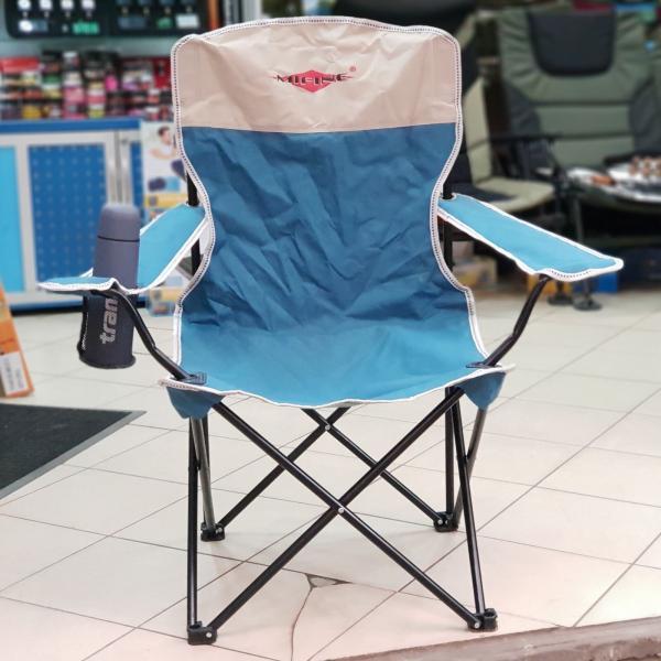 Кресло-зонтик складной D-001Y