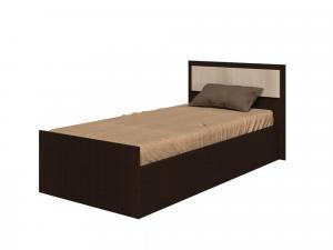 Кровать Весна 0,9м