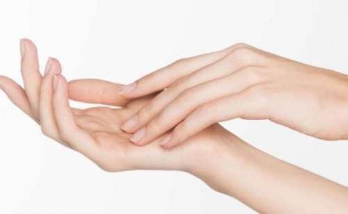 - Крем для рук и тела - косметика с комплексом ENDEMIX™