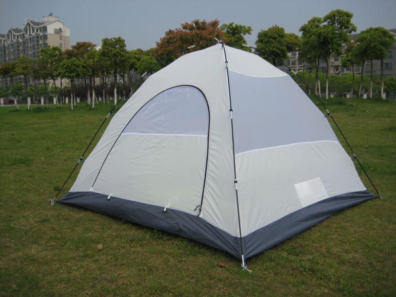 Фото Палатки ,спальники , Палатки Палатка Green Camp 1013-4