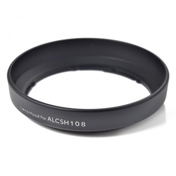 Бленда ALC-SH108 для объективов Sony DT 18-55 mm f/3.5-5.6, DT 18-70mm f/3.5-5.6