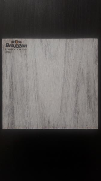 Фото Террасная доска Bruggan  Террасная доска Bruggan Multicolor цвет Arktik 140*20*2200