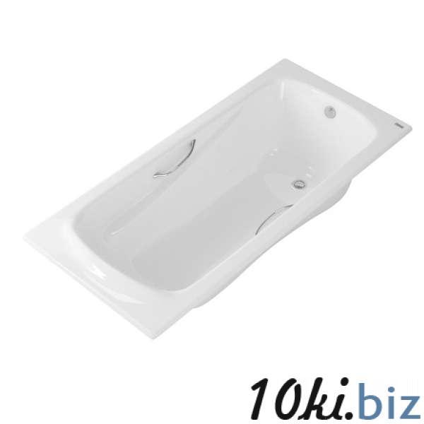 Мебель для ванных комнат. Чугунные ванны, санитарная керамика.