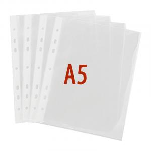 Фото Папки, файлы, планшеты, портфели, сумки (ЦЕНЫ БЕЗ НДС), Папки-карман(Файлы) Папка-карман (файл)