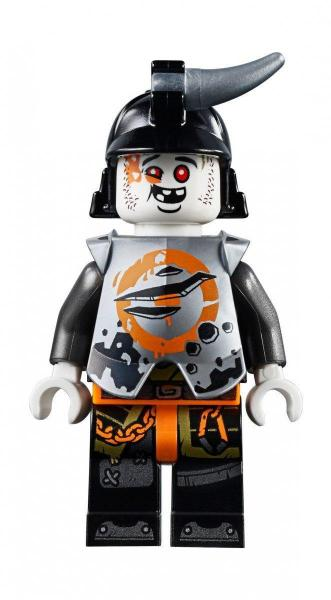 Фото Конструкторы, Конструкторы типа «Лего», Ниндзя Го (Ninja Go) 10938 Конструктор Ninja Bela (аналог Lego Ninjago 70653)