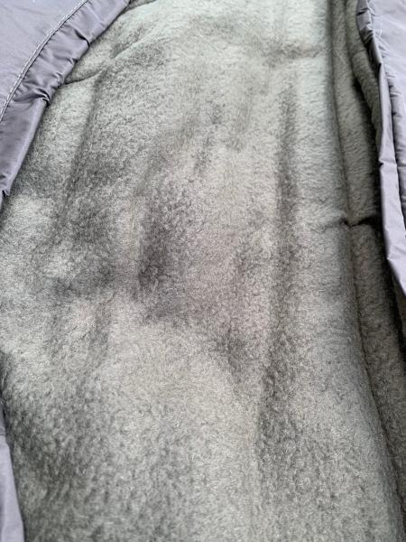 Фото Палатки ,спальники , Спальники Спальник военный олива