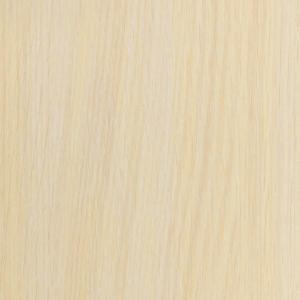 Фото Шкафы-купе(под заказ), Образцы корпусов(ЛДСП) Дуб молочный