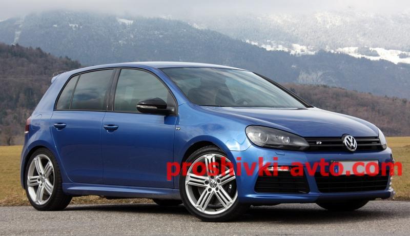 Фото VAG чип тюнинг, 17c46 pcm прошивка двигателя (прошивка эбу) VW_Golf_2_0TDI_DSG 17c46_pcmflash_03L906018AQ_9978 dpf egr off
