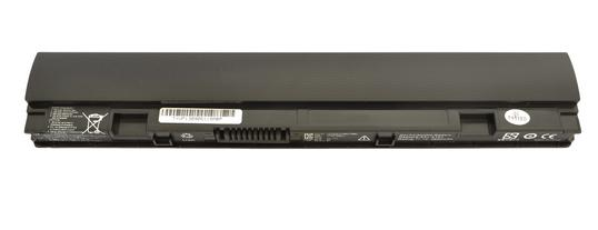 Батарея для Asus A32-X101 (Eee PC X101) 2200