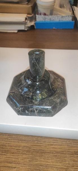Фото Подставки из камня Подставки из мрамора