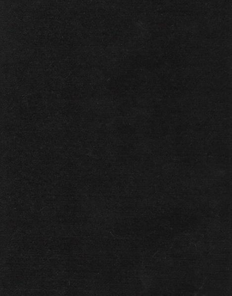 Фото Карпет автомобильный Карпет черный 300 гр/м2