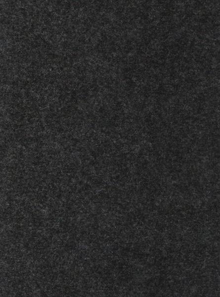 Фото Карпет автомобильный Карпет графит (темно-серый) 300 гр/м2