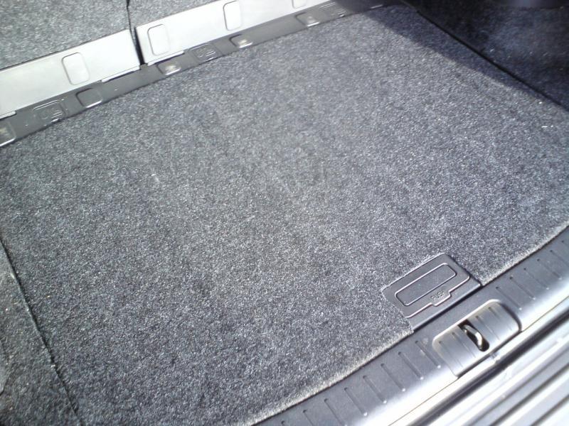 Фото Поролон, синтепон, синтепух (холлофайбер), Акустический  поролон Карпет графит (темно-серый) акустический 300 гр/м2