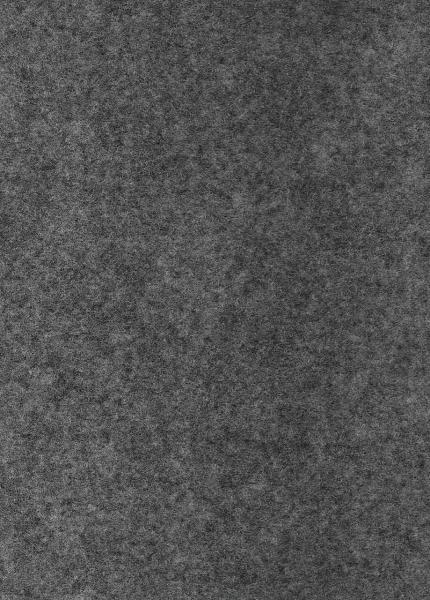 Фото Карпет автомобильный Карпет серый