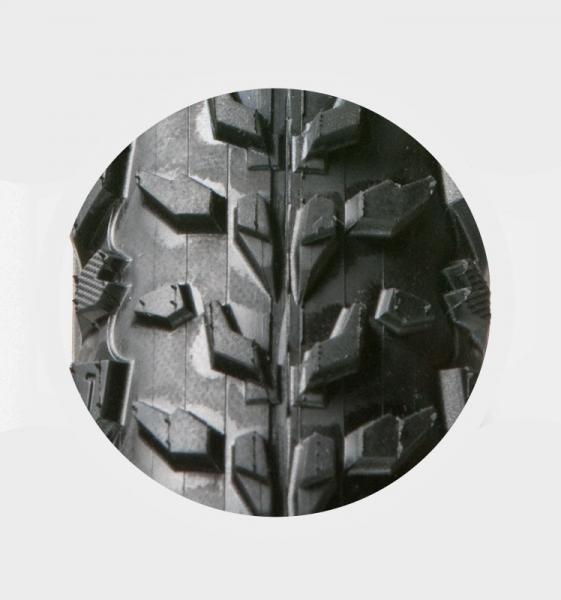Фото ЧАСТИНИ КОЛЕСА, Покришки, 26 Покришка 26х2.10 Panaracer SoarAllCondition (Folding)