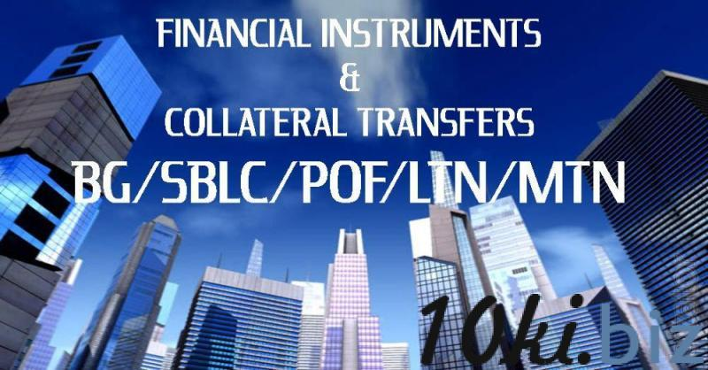 Выпуск финансовых инструментов. Торговое и Инвестиционное финансирование. Выставления СВИФТ (SWIFT) сообщений. Наши услуги в Китае.