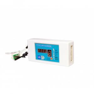 Электронный контроллер CB-4. ( с TDS метром )