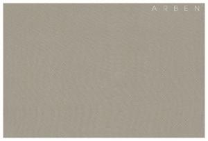 Фото Распродажа мебельных тканей, Мебельная ткань Neo (Нео) жаккард Ткань обивочная