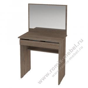 Стол макияжный - 2 (Ромис)