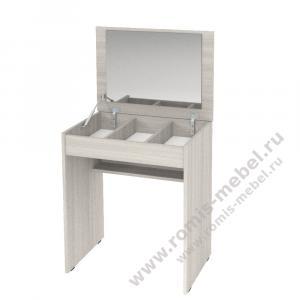 Стол макияжный - 3 (Ромис)