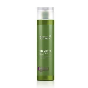 - Шампунь для объема волос - косметика с комплексом ENDEMIX™