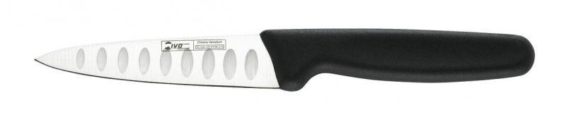 Нож IVO овощной 12 см Every Day (25393.12.01)