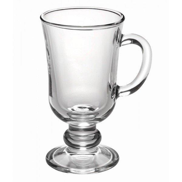 Кружка Глинтвейн 200мл (1405) (80000482)